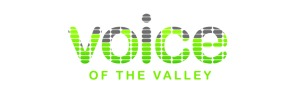 Voice of the Valley 2014